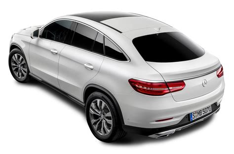 car mercedes png mercedes benz back view white car png image pngpix