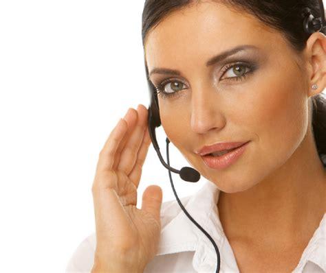 call center di commercio come fissare appuntamenti con il callcenter gcallgroup