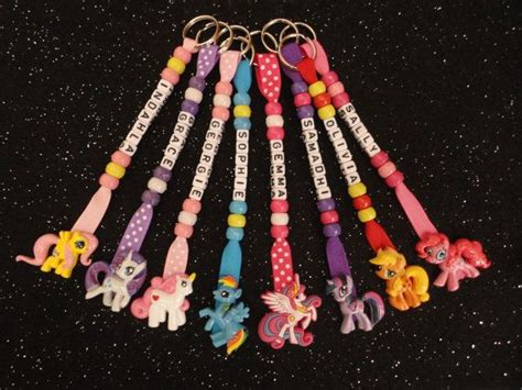 Transformer Pony Lunch 17 best ideas about my pony names on my