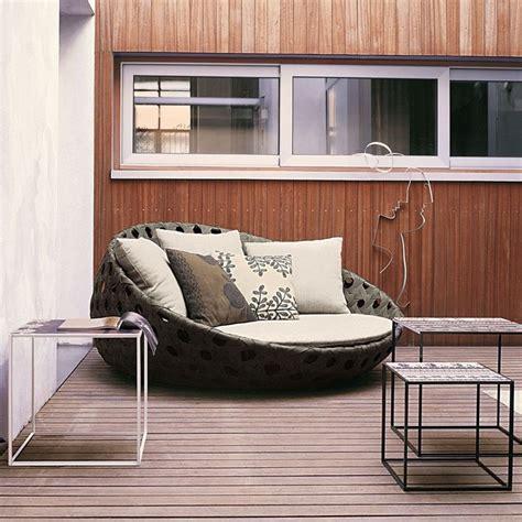 mobili da terrazzo mobili terrazzo mobili giardino mobili per il terrazzo