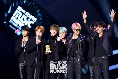 bts mama picture bts at 2015 mama 151202
