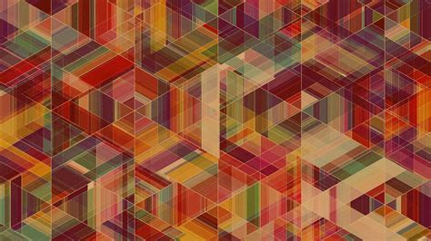 computer wallpaper geometric geometric wallpapers ohtoptens