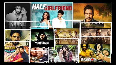 film hindi 2017 release dates of bollywood movies in 2017 2018 2019