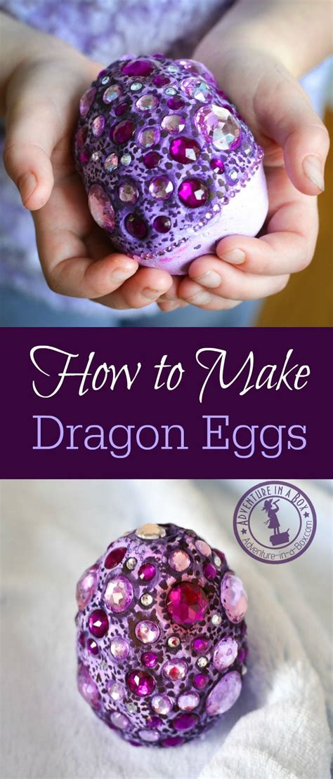 How To Make Paper Clay At Home - how to make eggs egg air clay