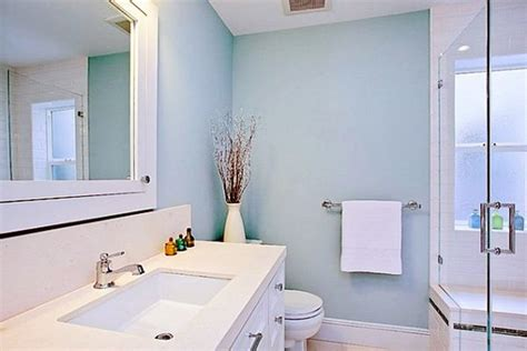 light blue bathroom accessories blue white bathroom decorations