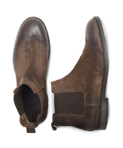 Hank Moody Californication boots   SOLETOPIA