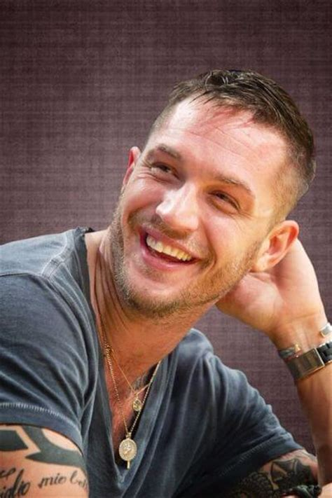 tom hardy hairstyle 50 bold undercut hairstyle ideas to try out