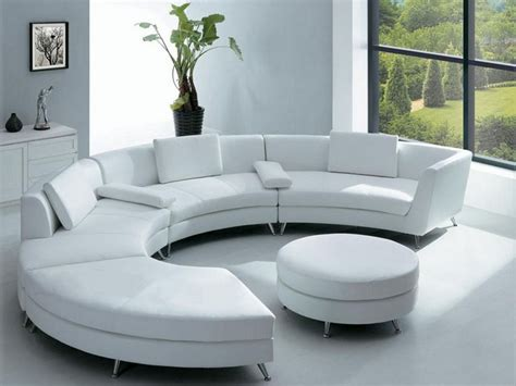 round couches for small living rooms small room design round couches for small living rooms