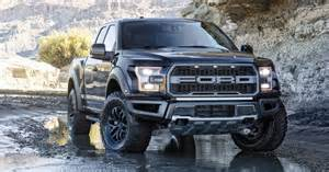 Ford F 150 Raptor Price 2017 Ford F 150 Raptor Price Specs Review