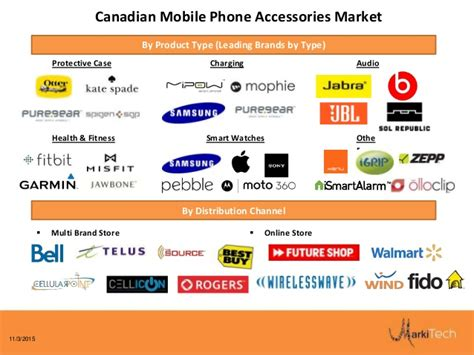 challenger brand globe becomes no 1 in mobile in ph sun star market study brief global canadian mobile phone accessories
