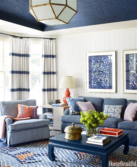 house beautiful sofas house beautiful s color issue mix master lindsey