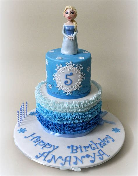 birthday cake frozen edible image inspiration of cake frozen birthday cake blackpool image inspiration of cake