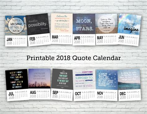 2018 weekly planner bible verse quote weekly daily monthly planner 2018 8 5 x 11 calendar schedule organizer bible verse quote weekly daily 2018 2019 journal series volume 20 books printable calendar 2018 quote calendar digital calendar