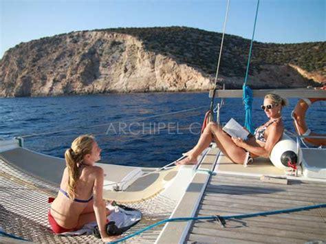wharram catamaran australia greek islands catamaran sailing trip