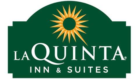 Comfort Suites Madison Wi Completed Liquidations Amp Installs Furniture Liquication