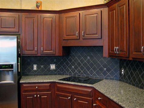 kitchen cabinets san antonio elizondo kitchen gilbert faux finish kitchen canet photos