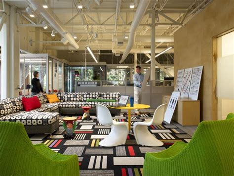 google interior design barcode type rug for office imagine these office