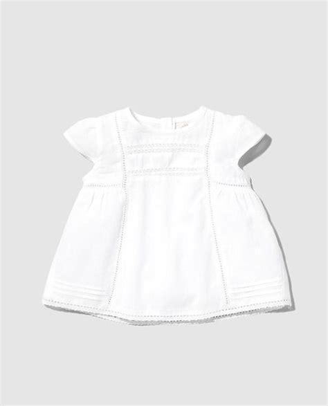 puntilla blusa de mangas de viro las 25 mejores ideas sobre blusas manga corta en pinterest