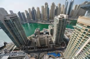 Rent A Dubai Popular Areas To Rent In Dubai In 2015 Home Caprice