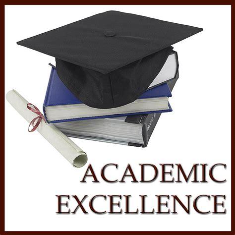 Butler Academic Calendar Butler Academics Calendar Template 2016