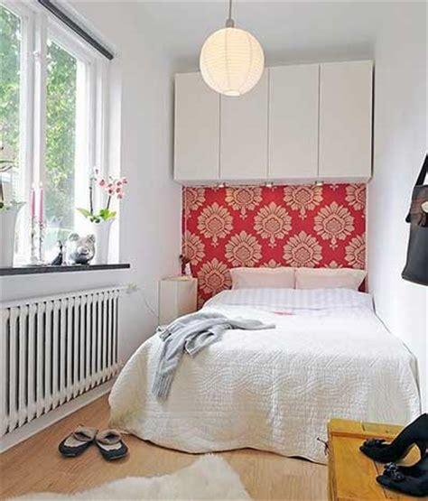 small bedroom ideas pinterest 50 dicas de decora 199 195 o apartamentos pequenos