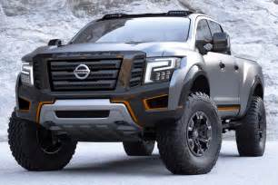 gmc black friday sale home nissan car nissan truck lifted nissan truck lifted