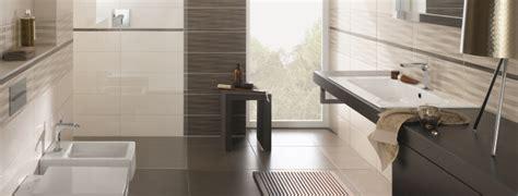 ideen und tipps zu ihrer badgestaltung keramikdesigns - Badgestaltung Tipps