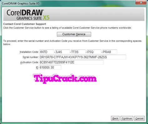 corel draw x5 mirror corel draw x5 crack 2017 activation code get here