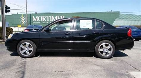 Cars For Sale Port Huron Mi by Best Used Cars For Sale In Port Huron Mi Carsforsale