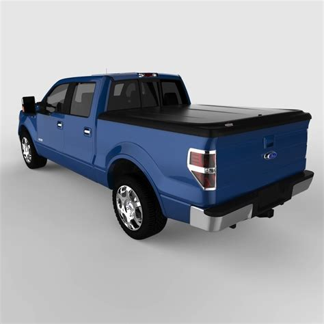 undercover bed covers 2009 2014 ford f150 undercover se tonneau cover