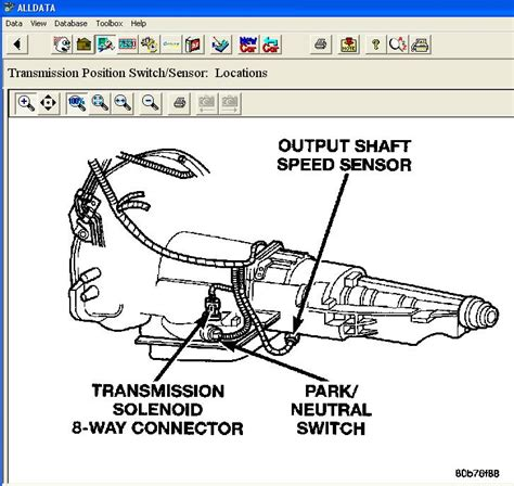 neutral safety switch location envoy get free image about wiring diagram 2000 mazda 626 neutral safety switch location wiring diagrams image free gmaili net