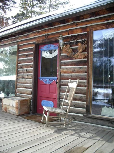 Leadville Colorado Cabins by Buckeye S Cabin Leadville Colorado Peaks