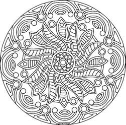 free printable coloring pages adults only free printable coloring pages for adults only image 1