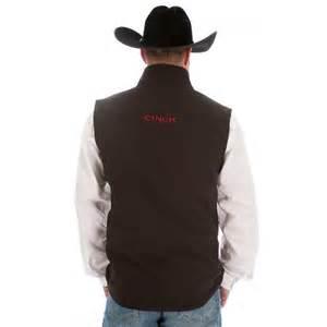 Nrs roping supplies amp tack western wear cowboy boots amp cowboy hats