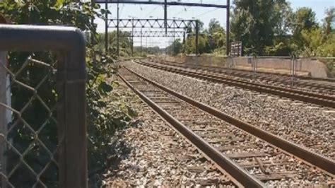 light rail stops light rail stops near preakness course closed wbff