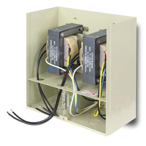 pool light transformer replacement intermatic 600 watt transformer px600 inyopools com