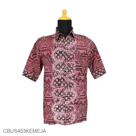 Kemeja Batik Pekalongan Motif Daun Merambat baju batik sarimbit kemeja motif daun sisik alas kemeja