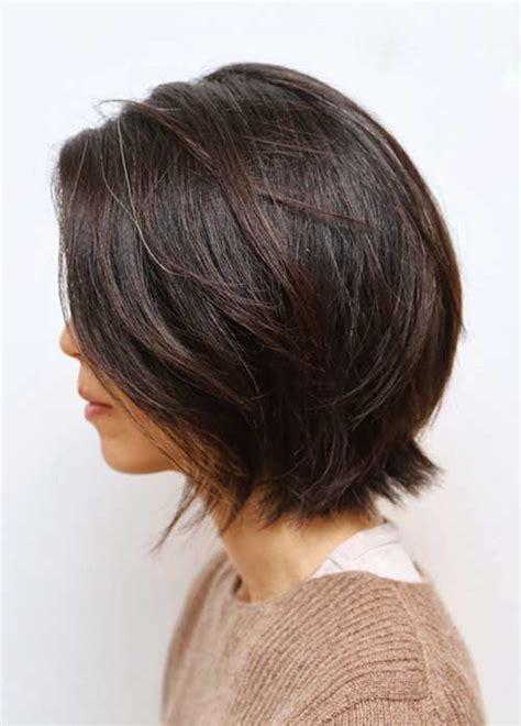 brunette hairstyles 2015 pinterest 20 brunette bob hairstyles bob hairstyles 2015 short