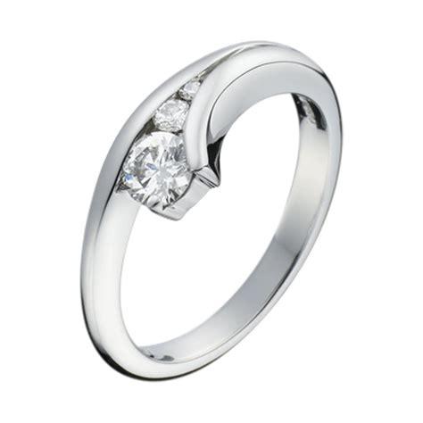 wedding ring tree design ring designs engagement ring designs three