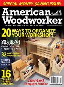 american woodworker back issues 16 tips for sharpening popular woodworking magazine