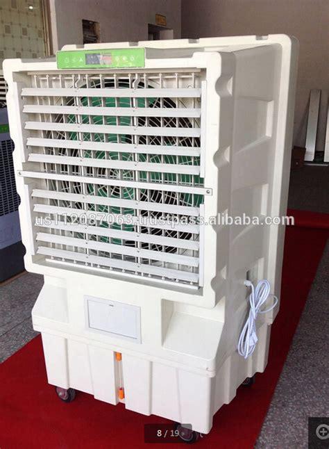 mist fans for sale dubai portable water air cooler mobile evaporative air
