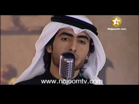 arabe song arabic song uae youtube