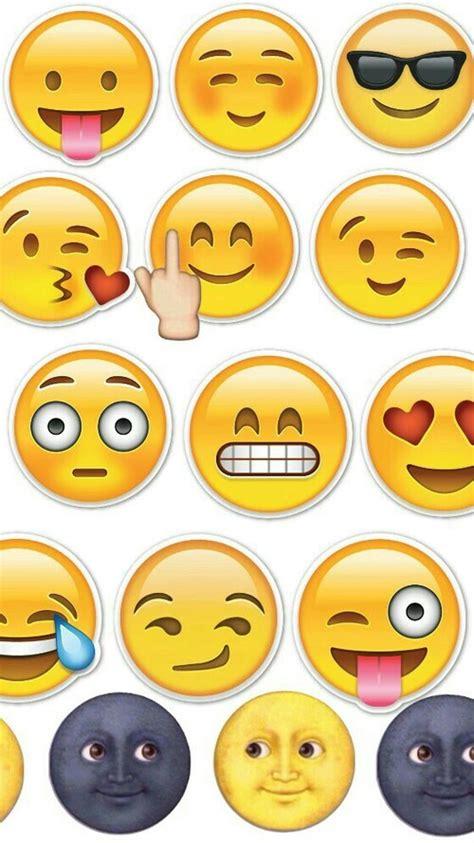 wallpaper emoji smile wallpapers image 3028559 by bobbym on favim com