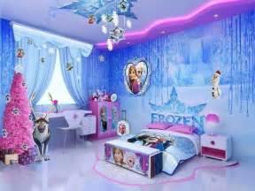 foto desain kamar mandi frozen gambar gambar desain wallpaper kamar tidur anak frozen