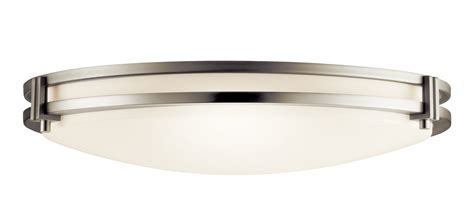 kitchen ceiling lights flush mount baby exit