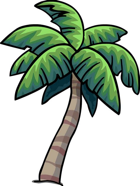 Palm Search Palm Driverlayer Search Engine