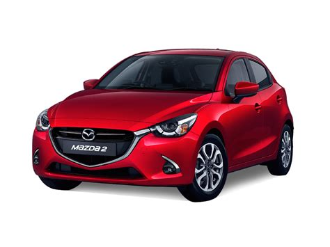 mazda 2 price 2017 mazda 2 hatchback prices in qatar gulf specs