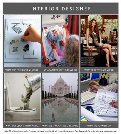 Designer Meme - interior design quotes funny quotesgram