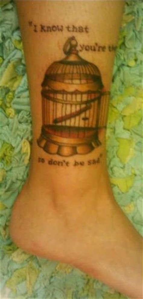 bukowski tattoo charles bukowski bluebird by lisaloo182 on deviantart