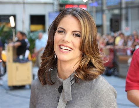 summer waves hair natalie morales 51 best images about hair style ideas on pinterest